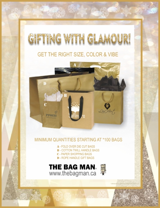 Gift Bags flyer-11-7-2017